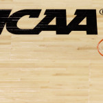 O'Bannon Ruling Raises New Questions Over Future of Money in Big-time College Sports