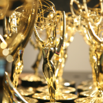 FRONTLINE Nominated for 15 Emmy Awards