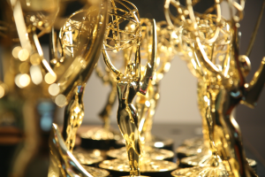 FRONTLINE Wins Two Emmys at 40th Annual News & Documentary Awards
