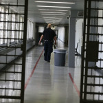 New York City Ends Solitary for Inmates Under 21