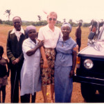 Unsolved Killing of American Nuns in Liberia an Open Case Again