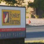 Editor's Note: Foster Farms and