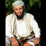 Has the U.S. Killed the Most Important Al Qaeda Member Since Bin Laden?