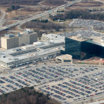 How AT&T Helped the NSA Spy on Millions