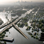Remembering Katrina: Three Documentaries to Watch