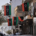 Regrets of a Revolution? Libya After Qaddafi