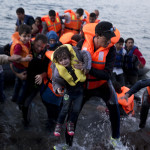 How Europe's Refugee Crisis Was Years in the Making