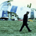 U.S. and Scotland Eye Two New Suspects In Lockerbie Bombing