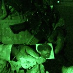 What Changes Will New U.S.-Afghan Night Raids Deal Bring?