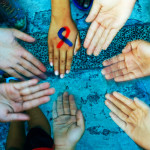 CDC Reports Troubling Rise in HIV Infections Among Young People