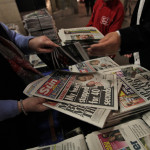 Split Verdict in British Tabloid Phone-Hacking Trial