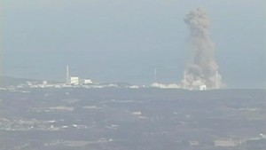 Fukushima Radiation Estimate Doubles, But Cancer Risk Lower Than Expected