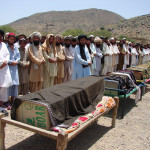 Study Suggests Majority of Those Killed in Pakistan Drone Strikes Are Militants