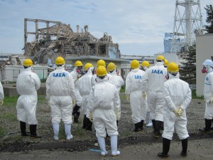 Fukushima Reactor Damage May Be Worse Than Previously Thought
