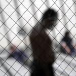 Why Immigrant Detainees Still Aren't Safe from Abuse