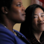 After Michelle Rhee: What Happened Next in D.C.'s Schools