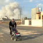 10 Years in, Explore the Syrian Conflict's Origins, Evolution and Toll in These Streaming Documentaries