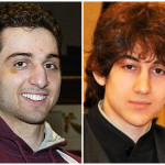 The Boston Bombers: Who Knew What When