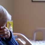 Elderly, At Risk and Haphazardly Protected