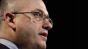 Ban Lifted, Steven Cohen May Soon Be Investing For Clients Again