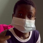 How Can We Stop The TB Pandemic? Live Chat 3/26 3:30 pm ET