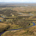 EPA Takes Step to Restrict Pebble Mine Project in Alaska
