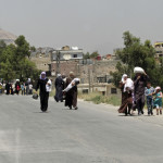 New UN Resolution to Expand Humanitarian Aid in Syria