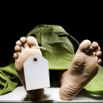 Hospital Autopsies On the Decline