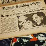 Terror in Little Saigon: A Second Exile
