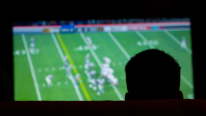 The Fantasy Sports Gamble