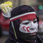 Reporter's Notebook: Tahrir Square, Five Years Later