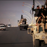 How ISIS Came to Be: Four Docs to Watch