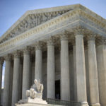 6 FRONTLINE Documentaries for Supreme Court-Watchers