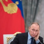 How Russia Looks To Gain Through Political Interference
