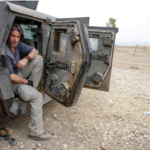 """The Toughest Battle I've Ever Covered"": A Q&A With ""Mosul"" Director Olivier Sarbil"