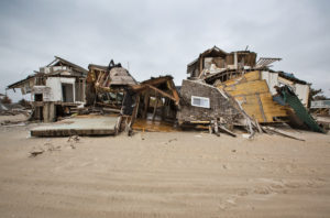Millions More Paid To Superstorm Sandy Victims After Fraud Claims