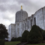New Oregon Law Addresses Sexual Abuse Against Janitors