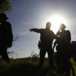 HHS Official Says Agency Lost Track of Nearly 1,500 Unaccompanied Minors