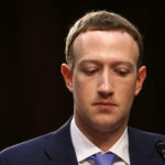 "FRONTLINE Wins Peabody Award for ""The Facebook Dilemma"""