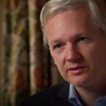 WikiLeaks' Julian Assange Arrested, Charged with Conspiracy