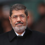 Former Egypt President Mohamed Morsi Dies, Leaving the Muslim Brotherhood's Future Uncertain