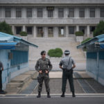What It's Like To Defect From North Korea