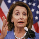 Nancy Pelosi Announced a Formal Impeachment Inquiry. Now What?