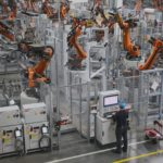 The Jobs Robots Can't Do (At Least Not Yet)