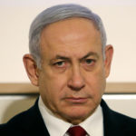 Netanyahu Indicted: Israel's Longest-Serving Prime Minister Is Charged With Fraud, Bribery and Breach of Trust