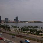 How the Luanda Leaks Were Reported: Q&A