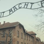"75 Years After Auschwitz's Liberation, Watch Four Documentaries That Keep the ""Memory of the Camps"" Alive"