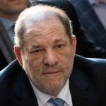 Weinstein Convicted of Rape and Criminal Sexual Act; Acquitted on Other Charges