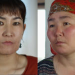 Muslims Held in China's Detention Camps Speak Out