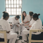 For Most Women Who Give Birth in Prison, 'The Separation' Soon Follows